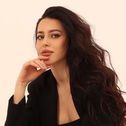 Irina Mukha - Hair Atelier BRUSH by Irina Mukha