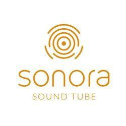 SONORA Studio Masażu i Terapii Dźwiękiem, Bukowska 31, 5, 60-555, Poznań, Jeżyce