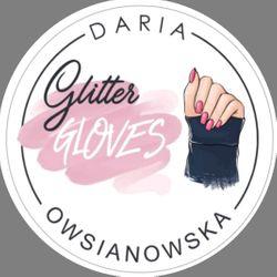 Glitter Gloves, Powstańców Wielkopolskich 16, 63-000, Środa Wielkopolska