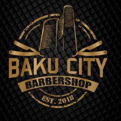 Baku City Barbershop Mokotów, ul. Białej Floty 4,, lok. U4, 02-654, Warszawa, Mokotów