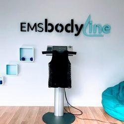 EMS BodyLine Ursus, Herbu Oksza, 6, 02-495, Warszawa, Ursus