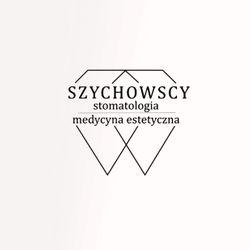 Szychowscy Stomatologia i Medycyna estetyczna, Piłsudskiego, 4, 4, 97-500, Radomsko