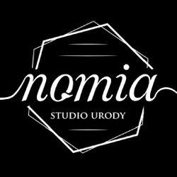 Nomia Studio Urody, Karola Miarki 1, 42-600, Tarnowskie Góry