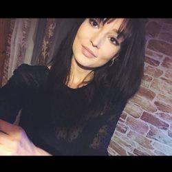 Martyna Bazyluk - Ancymon-gdynia