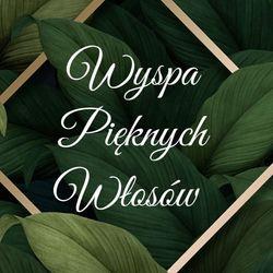 Wyspa Pięknych Włosów Marta Antoniak, Józefa Piłsudskiego 111, 111, 05-091, Ząbki