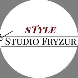 Style STUDIO FRYZUR, osiedle Bohaterów Września 26, 31-621, Kraków, Nowa Huta