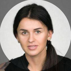 Jolanta Pokojska - Babskie Sprawy