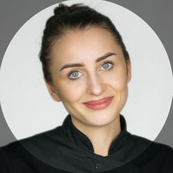 Anna Kaczorowska - Babskie Sprawy
