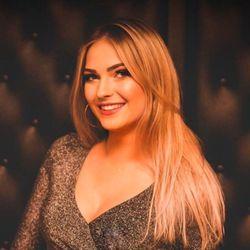Paulina Aranowska - Babskie Sprawy