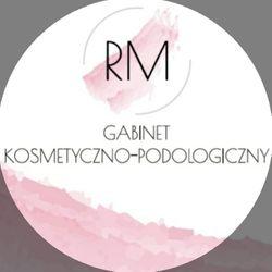 Gabinet kosmetyczno-podologiczny, Szeroka 11, 43-400, Cieszyn