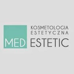 MED-ESTETIC, Partynicka 40, 1, 53-031, Wrocław, Krzyki
