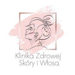 Klinika Zdrowej Skóry i Włosa, Lwowska 100, 33-300, Nowy Sącz