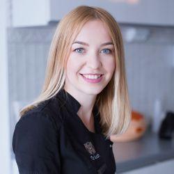 Justyna - Dr Luch Centrum Kosmetologii Profesjonalnej