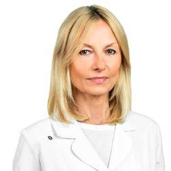 lek.med.Sajnóg Der Kinderen Magdalena - Klinika Anti-Aging INVICTA