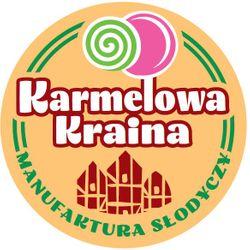Karmelowa Kraina - Karmelowa Kraina