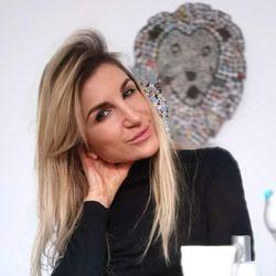 Paulina - Katie Beauty Twoja Klinika Skóry W Krakowie ❤️