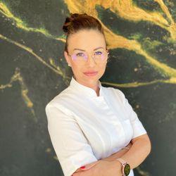 Beata Bojdoł - Skin Clinic Dermatologia i Medycyna Estetyczna