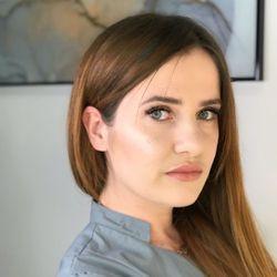 Justyna Pasierb - Ale Pięknie Permanentnie