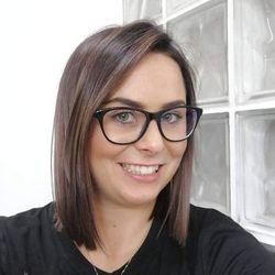 Marta Bareja - LoveHair & BarberShop