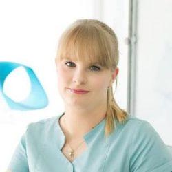 Agnieszka Dymowska - Klinika Młodości Blanka Pawłowska
