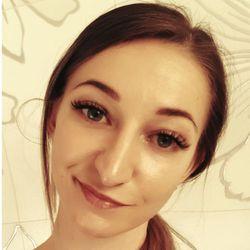 Ania - Salon Kosmetyczny Harmony
