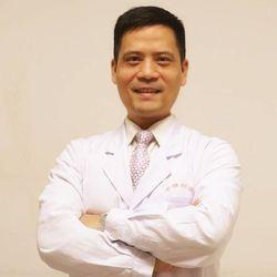 Luo Xin - Integracyjne Centrum Leczenia Bólu