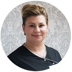 Katarzyna Miłosz - La Vital Rojna