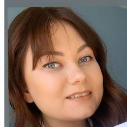 Aleksandra - Salon EVA
