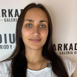 Julia - Galeria Urody Arkadius Sienkiewicza
