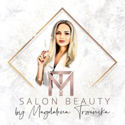 Magdalena Trzcińska - Salon Beauty by Magdalena Trzcińska