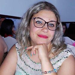 Cândida Andrade - VILLAGlam