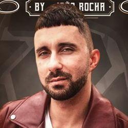 Pedro Alves - The Barbershop LAJES