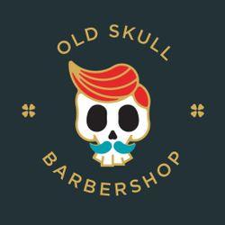 Old Skull Barbeshop, Rua dos Aranhas 80, 9000-044, Funchal