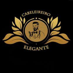 Cabeleireiro Elegante, Avenida d'Afonso Henriques, 226, 4810-286, Guimarães