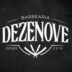 BARBEARIA DEZENOVE, Av. da Republica 530, 4450-237, Matosinhos