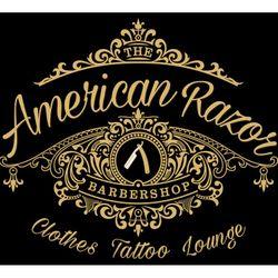 American Razor Barbearia, Rua do Juncal, 4445-489, Valongo