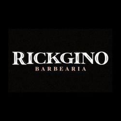 Barbearia RickGino, Av. Independência das Colónias, 19 loja A [No largo da Piscina Municipal], 2900-407, Setúbal
