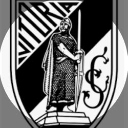 Salão Cabeleireiros Vitória, Alameda Doutor Alfredo Pimenta 10, 4810-420, Guimarães
