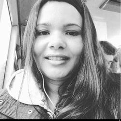 Iolanda Borges - IB Estética & Micropigmentaçao