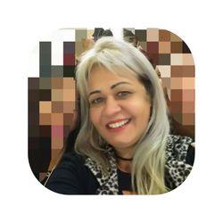Marcia Galdino - IB Estética & Micropigmentaçao