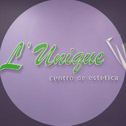 L Unique, Avenida Aristides Sousa Mendes n79 loja 4, 2785-599, Cascais