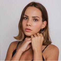 Dhayana Parga - Eliane Health & Beauty