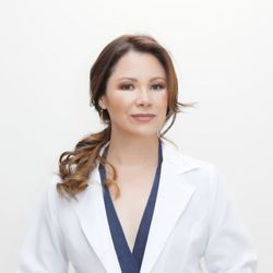 Eliane Campos - Eliane Health & Beauty