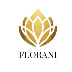 Florani Beauty Care, Avenida Villagarcia de Arosa, 1155, 4450-302, Matosinhos
