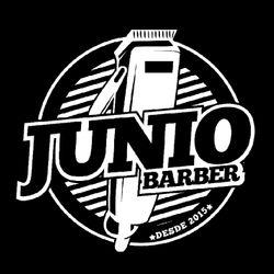 Junio Barber, Praceta Manuel Envia 6 Montalvão, Perto Do Café Sports, 2900-476, Setúbal