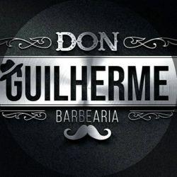 DON GUILHERME BARBEARIA, Rua Luís Barroso, 422 Loja 1, 4760-153, Vila Nova de Famalicão