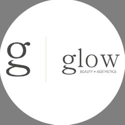 Glow Beauty and Aesthetics, 2 Sarel Cilliers Road, Northmead, Ground Floor, 1501, Benoni