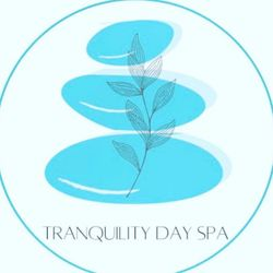 Tranquility Day Spa, 32 Prestwich St, The Rockwell Hotel, 1st Floor, 8001, Cape Town