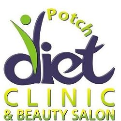 Potch Diet Clinic And Beauty Salon, 19 Holtzhausen Street  (Next To Mandela Avenue ), Bailie park, 2531, Potchefstroom