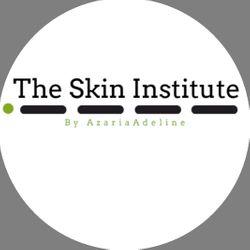 The Skin Institute, 112 Foal Street, Ruimsig, 1724, Roodepoort